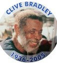 Tribute to Clive Bradley